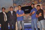Rahul Dravid at Mitashi unveils new LED with Rajasthan Royals in ITC Grand Maratha on 20th Sept 2014 (50)_541eb66f040d6.JPG
