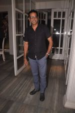 Anup Soni at Neha Marda_s bday in Villa 69 on 23rd Sept 2014 (91)_54223035b27d3.JPG