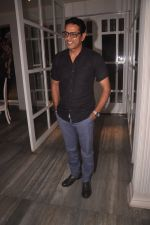 Anup Soni at Neha Marda_s bday in Villa 69 on 23rd Sept 2014 (92)_542230369b573.JPG