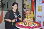 Falguni Pathak at big fm to talk about the dandia season in Mumbai on 23rd Sept 2014 (28)_5422300a2a5c7.JPG