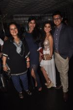 Himani Shivpuri at Neha Marda_s bday in Villa 69 on 23rd Sept 2014 (8)_5422306c3edf0.JPG