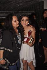 Himani Shivpuri at Neha Marda_s bday in Villa 69 on 23rd Sept 2014 (9)_5422306cc4b93.JPG