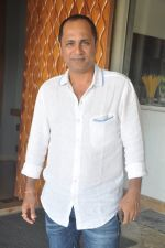 Vipul Shah at IFTPC meet in Sun N Sand, Juhu on 24th Sept 2014 (50)_5422d06a45407.JPG