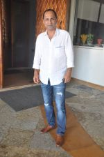 Vipul Shah at IFTPC meet in Sun N Sand, Juhu on 24th Sept 2014 (51)_5422d050b3f95.JPG