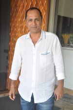Vipul Shah at IFTPC meet in Sun N Sand, Juhu on 24th Sept 2014 (53)_5422d052c4994.JPG