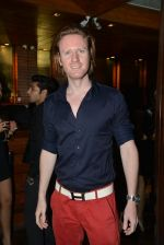Alexx O Neil at Munisha Khatwani_s bday bash in Esco Bar on 24th Sept 2014 (252)_54240524ea1fe.JPG