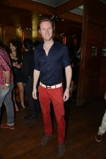 Alexx O Neil at Munisha Khatwani_s bday bash in Esco Bar on 24th Sept 2014 (253)_54240525955fd.JPG