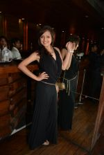 Drashti Dhami at Munisha Khatwani_s bday bash in Esco Bar on 24th Sept 2014 (143)_542405d62ca8d.JPG