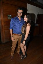 Jay Soni at Munisha Khatwani_s bday bash in Esco Bar on 24th Sept 2014 (146)_542406afe05f7.JPG