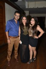 Jay Soni at Munisha Khatwani_s bday bash in Esco Bar on 24th Sept 2014 (147)_542406b071be6.JPG