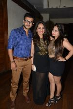 Jay Soni at Munisha Khatwani_s bday bash in Esco Bar on 24th Sept 2014 (148)_542406b0ec90e.JPG