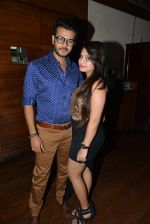 Jay Soni at Munisha Khatwani_s bday bash in Esco Bar on 24th Sept 2014 (150)_542406b210787.JPG