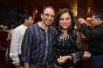 Kishori Shahane at Munisha Khatwani_s bday bash in Esco Bar on 24th Sept 2014 (48)_542407028a4af.JPG