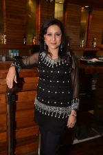 Kishori Shahane at Munisha Khatwani_s bday bash in Esco Bar on 24th Sept 2014 (49)_542407030f122.JPG