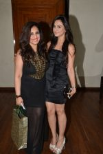 Munisha Khatwani_s bday bash in Esco Bar on 24th Sept 2014 (194)_542407660ce6f.JPG