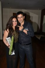 Munisha Khatwani_s bday bash in Esco Bar on 24th Sept 2014 (231)_5424076760cce.JPG