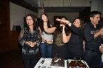 Munisha Khatwani_s bday bash in Esco Bar on 24th Sept 2014 (282)_5424076b8b870.JPG