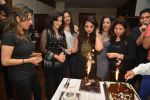 Munisha Khatwani_s bday bash in Esco Bar on 24th Sept 2014 (283)_5424076c32d75.JPG