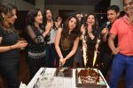 Munisha Khatwani_s bday bash in Esco Bar on 24th Sept 2014 (284)_5424076caadb3.JPG