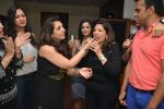 Munisha Khatwani_s bday bash in Esco Bar on 24th Sept 2014 (285)_5424076d2bc57.JPG