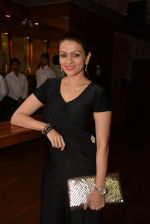 Prachi Shah at Munisha Khatwani_s bday bash in Esco Bar on 24th Sept 2014 (58)_542406593776a.JPG