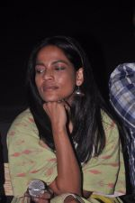 Priyanka Bose at Jagran Fest in Mumbai on 24th Sept 2014 (15)_54244622afe49.JPG