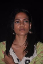 Priyanka Bose at Jagran Fest in Mumbai on 24th Sept 2014 (18)_54244623b78b6.JPG