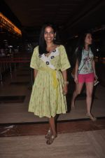 Priyanka Bose at Jagran Fest in Mumbai on 24th Sept 2014 (29)_542446254a0c3.JPG