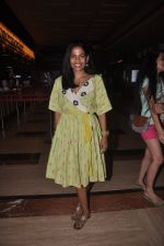 Priyanka Bose at Jagran Fest in Mumbai on 24th Sept 2014 (30)_5424462608a7b.JPG