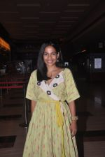 Priyanka Bose at Jagran Fest in Mumbai on 24th Sept 2014 (31)_54244626b549e.JPG
