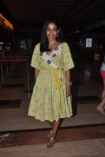 Priyanka Bose at Jagran Fest in Mumbai on 24th Sept 2014 (34)_54244628c452c.JPG