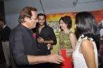 Akhil Kapur, Sasha Agha, Vinod Khanna at Desi Kattey premiere in Fun on 25th Sept 2014 (88)_54259c7c73307.JPG
