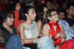 Deepa Sahi at Rang Rasiya music launch in Deepak Cinema on 25th Sept 2014 (229)_54259a3193788.JPG