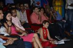 Deepa Sahi at Rang Rasiya music launch in Deepak Cinema on 25th Sept 2014 (230)_54259a32c592b.JPG