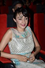 Ferena Wazeir  at Rang Rasiya music launch in Deepak Cinema on 25th Sept 2014 (216)_542599b65c849.JPG