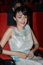 Ferena Wazeir  at Rang Rasiya music launch in Deepak Cinema on 25th Sept 2014 (217)_5425998e75c26.JPG