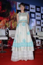 Ferena Wazeir  at Rang Rasiya music launch in Deepak Cinema on 25th Sept 2014 (283)_54259990c2d4c.JPG