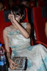 Ferena Wazeir at Rang Rasiya music launch in Deepak Cinema on 25th Sept 2014 (198)_542599914ad73.JPG