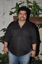 Kavin Dave at 3AM premiere in Sunny Super Sound on 25th Sept 2014 (17)_542596857c63d.JPG