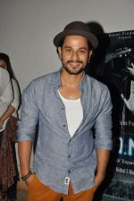 Kunal Khemu at 3AM premiere in Sunny Super Sound on 25th Sept 2014 (80)_542596b878f23.JPG