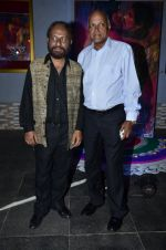 Manmohan Shetty at Rang Rasiya music launch in Deepak Cinema on 25th Sept 2014 (249)_54259c2b46ead.JPG