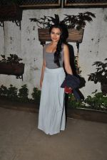 Mrinalini Sharma at 3AM premiere in Sunny Super Sound on 25th Sept 2014 (76)_5425976d73a68.JPG