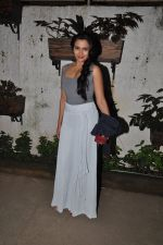 Mrinalini Sharma at 3AM premiere in Sunny Super Sound on 25th Sept 2014 (75)_5425976cb853e.JPG