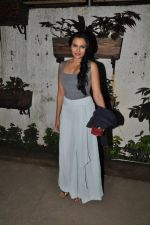 Mrinalini Sharma at 3AM premiere in Sunny Super Sound on 25th Sept 2014 (77)_5425976e3f363.JPG