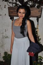 Mrinalini Sharma at 3AM premiere in Sunny Super Sound on 25th Sept 2014 (79)_5425976fae9c6.JPG