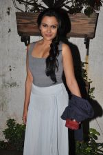 Mrinalini Sharma at 3AM premiere in Sunny Super Sound on 25th Sept 2014 (80)_542597706fc6f.JPG