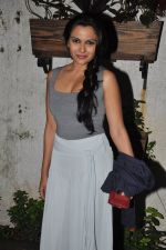 Mrinalini Sharma at 3AM premiere in Sunny Super Sound on 25th Sept 2014 (81)_542597712bd28.JPG