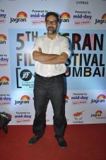 Rajat Kapoor at jagran fest on 25th Sept 2014 (2)_54255ceb9916b.JPG