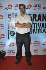 Rajat Kapoor at jagran fest on 25th Sept 2014 (3)_54255cec2d146.JPG