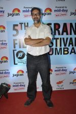 Rajat Kapoor at jagran fest on 25th Sept 2014 (4)_54255ceca4bda.JPG